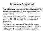 economic magnitude2