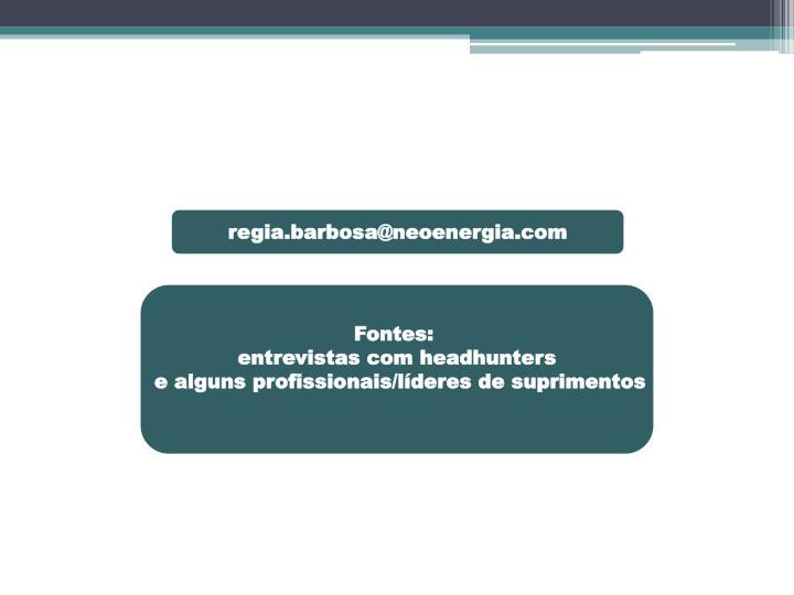 regia.barbosa@neoenergia.com