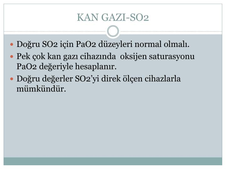 KAN GAZI-SO2