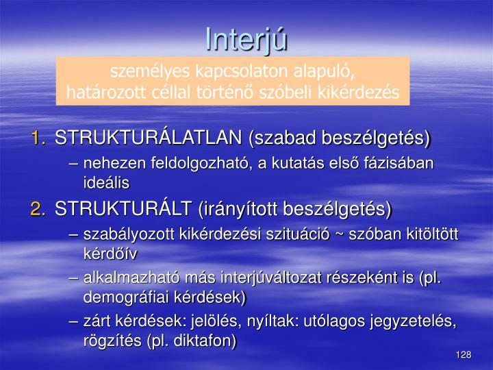 Interj