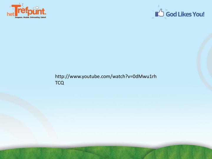 http://www.youtube.com/watch?v=0dMwu1rhTCQ