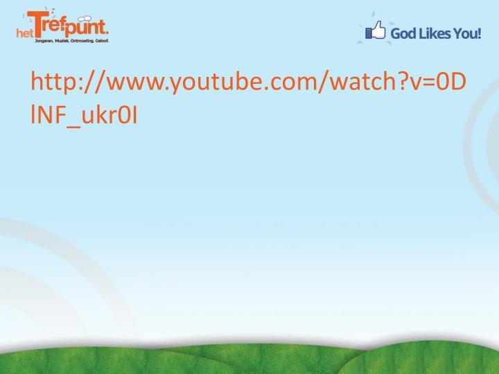 http://www.youtube.com/watch?v=0DlNF_ukr0I