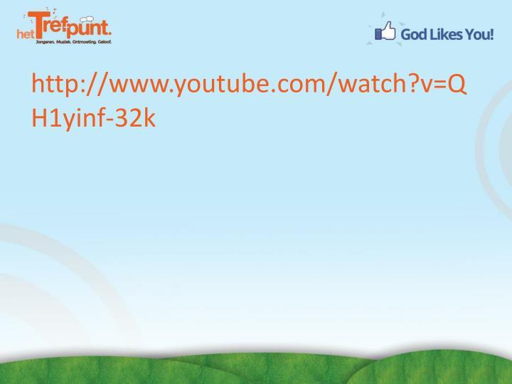 http://www.youtube.com/watch?v=QH1yinf-32k