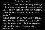 psalm 69 1 en 3