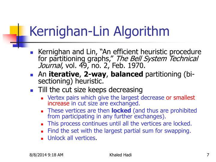 kernighan ritchie programmieren in c pdf