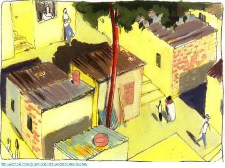 http://www.osarmenios.com.br/2009/10/encontro-dos-mundos/