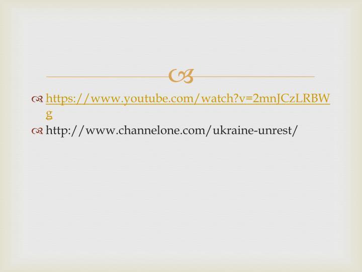 https://www.youtube.com/watch?v=2mnJCzLRBWg