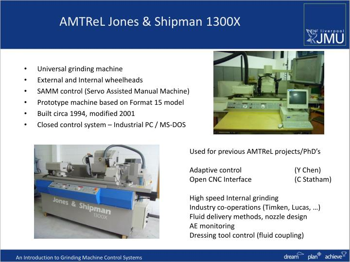 Amtrel jones shipman 1300x