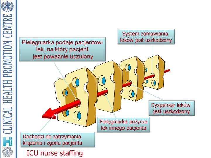 System zamawiania
