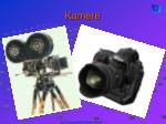 kamere1