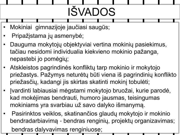 IVADOS