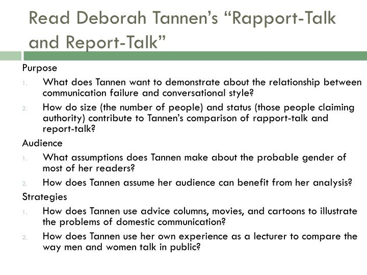 Read Deborah