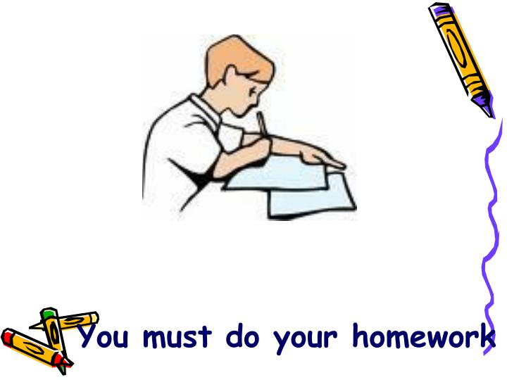 Homework Help Online in Various Subjects