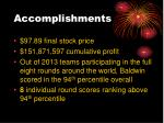 accomplishments3