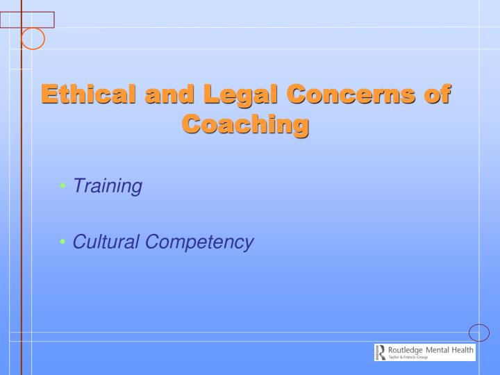 ethics and supervision If ethical guidelines for the helping professions are perceived as fairly recent developments (neukrug, 2000), the development of guidelines for the professional practice of clinical supervision could be said to be in its infancy.