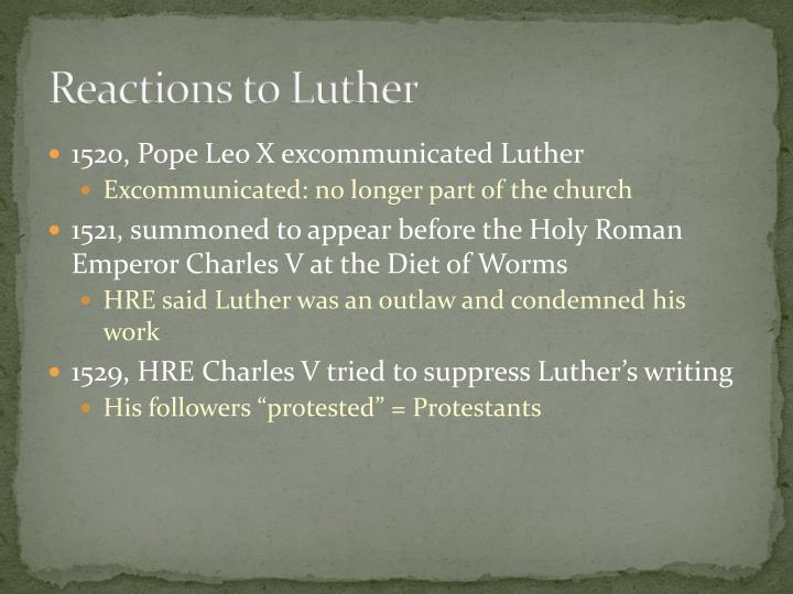 why was luther summoned to the 10072018 when luther strange summoned robert tambling to his executive conference room, tambling said in sworn testimony this week that he didn't know why.