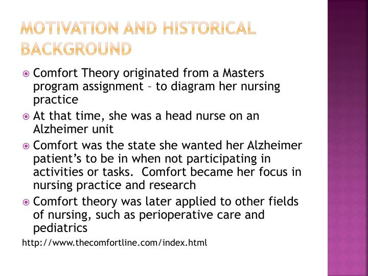 alzheimers and nursing theories applied Evidence-based practice and alzheimer's disease introduction between grand nursing theories and evidence-based practice and applied nursing research.