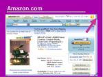 amazon com1