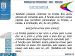 slide63