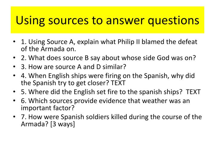 why did the spanish armada fail essay The defeat of the spanish armada history essay print the reasons why the defeat of the spanish armada became or turned to become a turning point for.