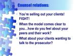 counsel relations1