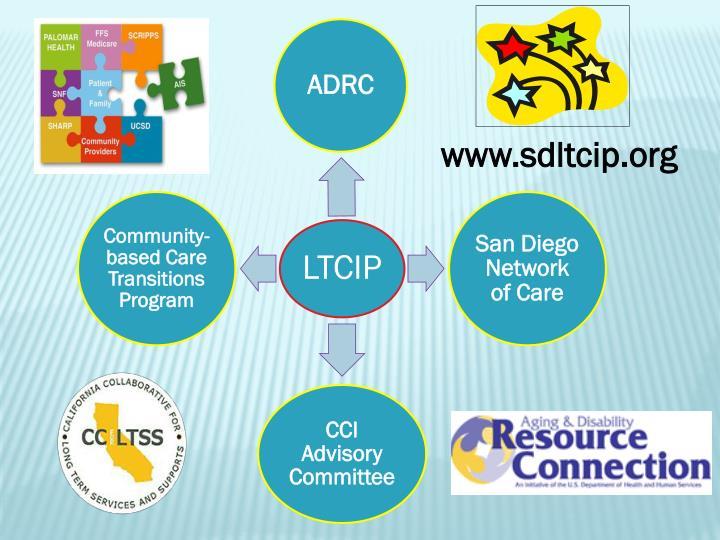 www.sdltcip.org