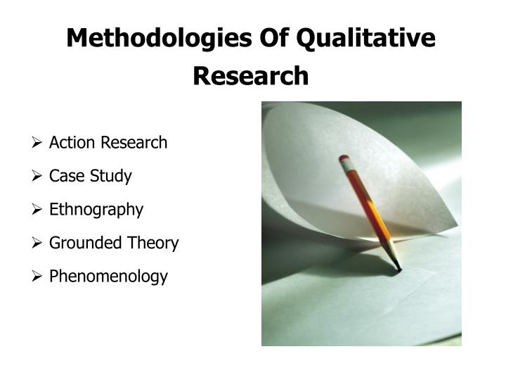 a qualitative ethnographic study of barriers Previous qualitative studies have provided some insight into factors  heart  failure patients identified a number of barriers to  ethnographic research usually.