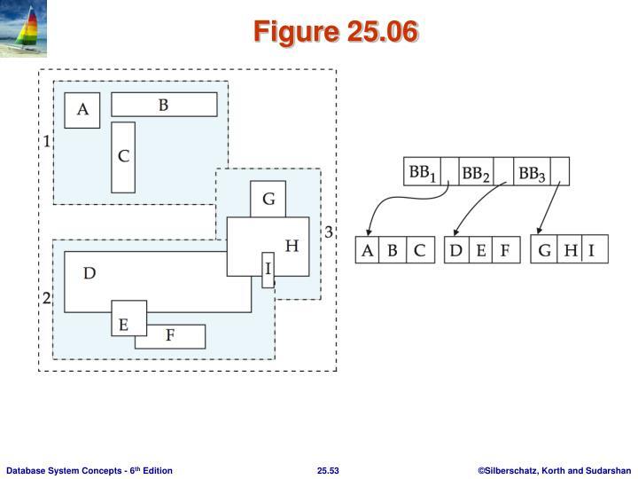 Figure 25.06