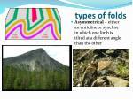 types of folds2