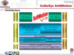 codesys softmotion1