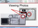 viewing photos1
