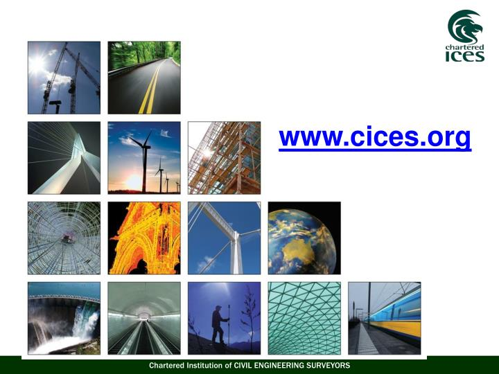 www.cices.org