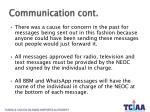 communication cont1