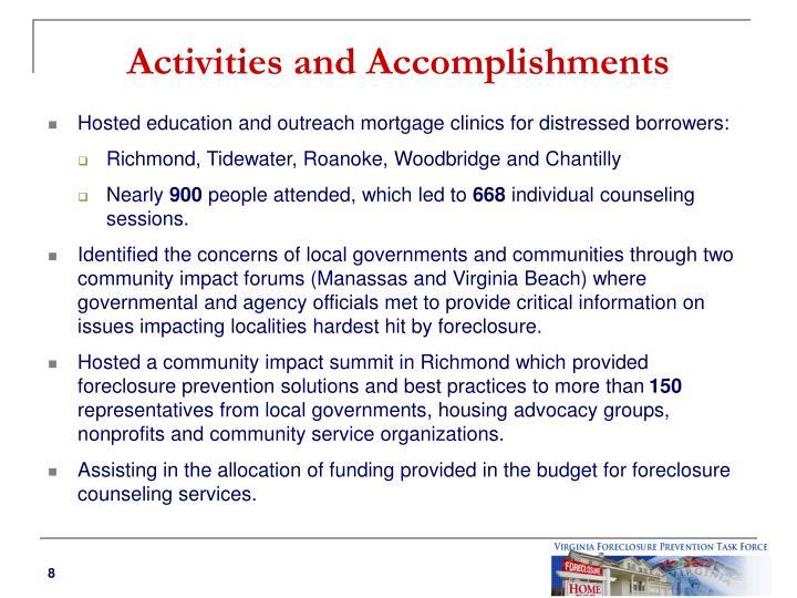 Consumer Protection Agency Virginia Beach