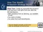 how this wealth protection strategy works2