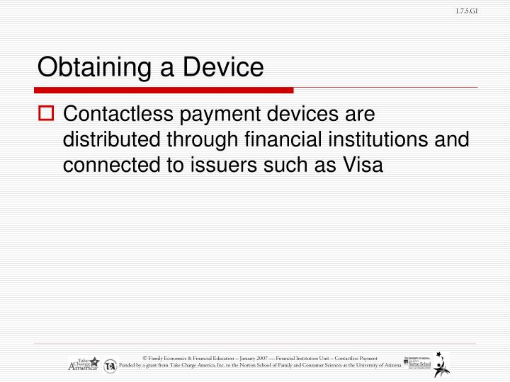 Ppt Contactless Payment Powerpoint Presentation Id 3042829