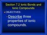 section 7 2 ionic bonds and ionic compounds2