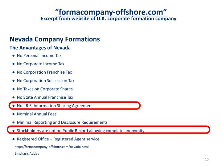 """formacompany-offshore.com"""