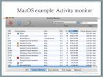 macos example activity monitor