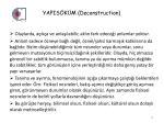 yapis k m deconstruction10