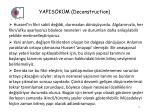 yapis k m deconstruction11