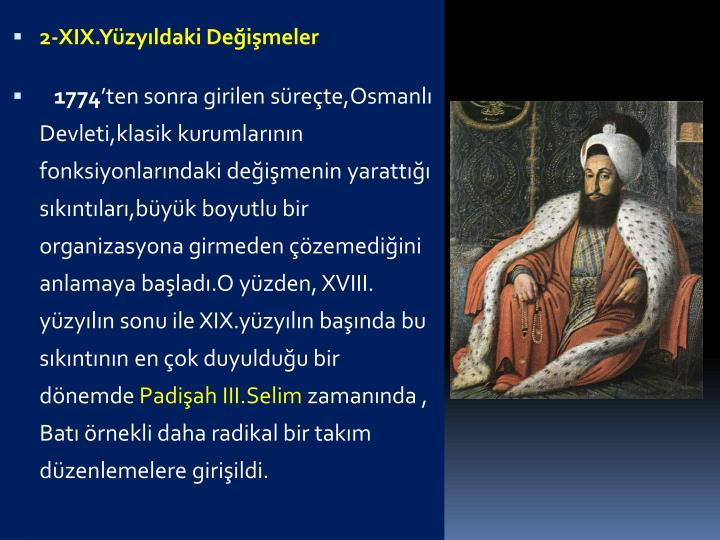 2-XIX.Yzyldaki