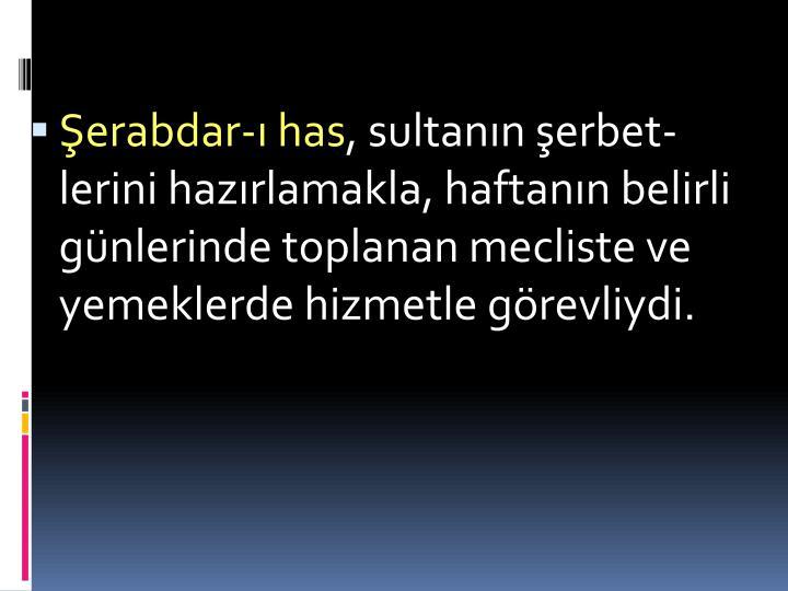erabdar- has
