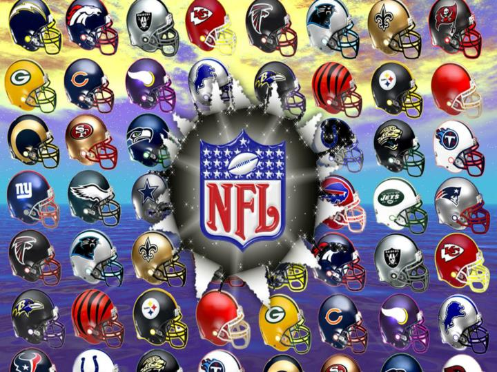 an introduction to the national football league in the united states the afc and the nfc The national football league (nfl) in the united states will expand to  nfc and afc separately and imposes some additional restrictions  1 introduction the .