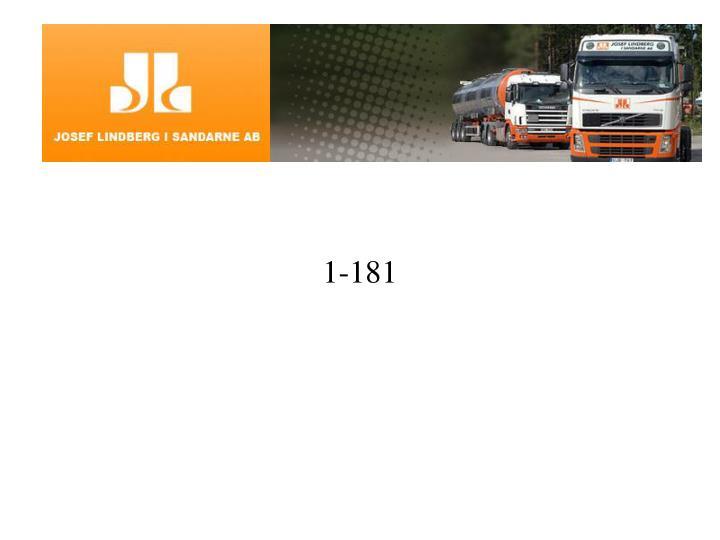 1-181