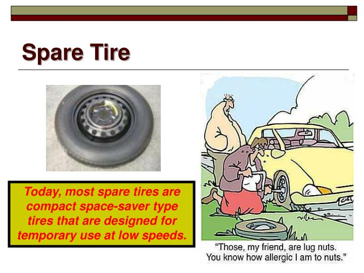 tires wheels wheel bearings powerpoint  id
