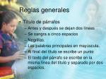 reglas generales3