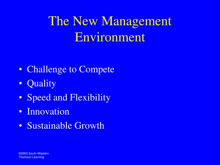contributions of elton mayo to the development of management thought What mayo urged in broad outline has become part of the orthodoxy of modern management abraham zaleznik, professor of leadership, emeritus, harvard business school, 1984 completion of counseling in an organization, december 6, 1966 in 1966, roethlisberger and william dickson published counseling in.