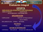 evaluaci n integral1