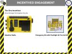 incentived engagement1